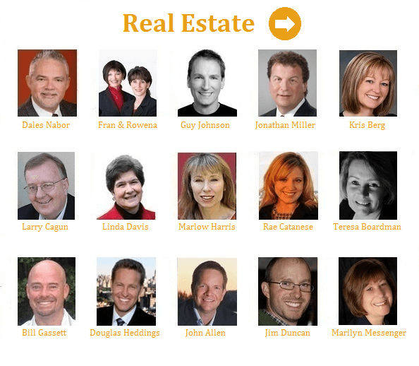 real estate social media early adopters