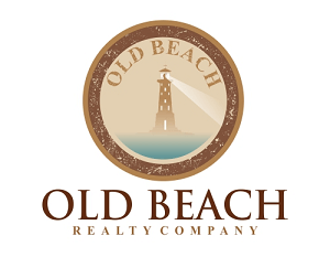 logo design emblem
