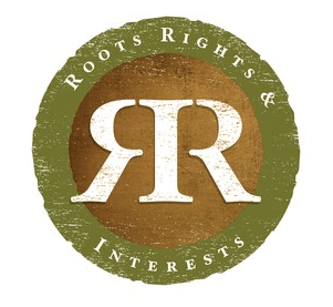 emblem logo designs