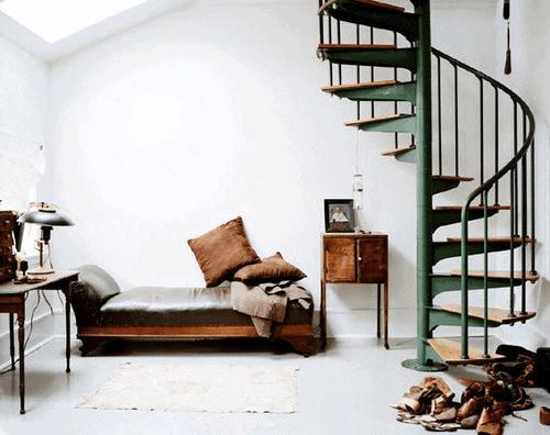 interior design Pinterest