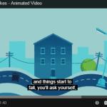 insurance videos