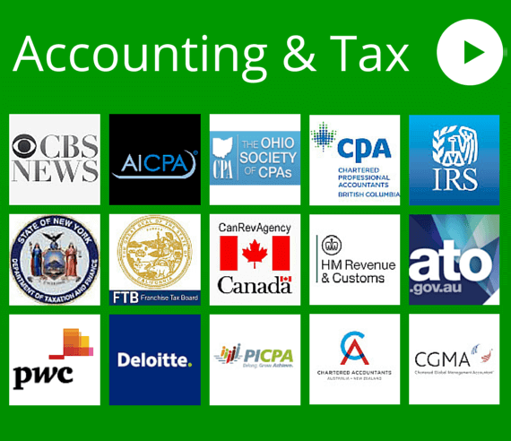 tax-accounting-video-curation