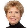 Mary Beth Franklin - tax planning