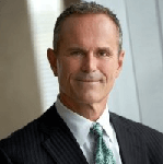 Ron Carson | Carson Wealth Management Group