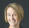 Christina Merhar insurance terms