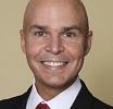 Ronald V. Miller, Jr insurance