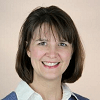 Amanda Hoyle writes about both commercial and residential real estate