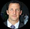 Dan Green provides advice on the mortgage market