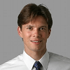 Jeff Ostrowski writes about commercial real estate, the economy and other topics