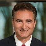 George Papadoyannis