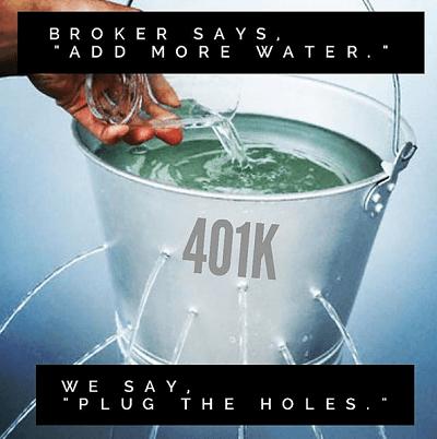 401k-Advice