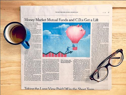 money_market-funds