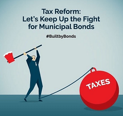 municipal-bonds