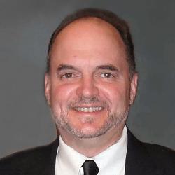 Bob Andrews - insurance writer