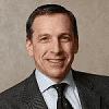 Richard Saperstein @ Treasury Partners