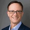 Jeffrey Grinspoon @ VWG Wealth Management