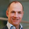 Gary Ran @ Telemus Capital