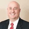 Jonathan Kuttin @ Kuttin Wealth Management
