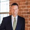 Daniel Wilson @ Ameriprise Financial