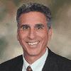 Ken Moraif @ Retirement Planners of America