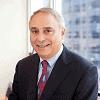 Steven Weinstein @ Altair Advisers