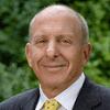 Daniel Wiener @ Adviser Investments